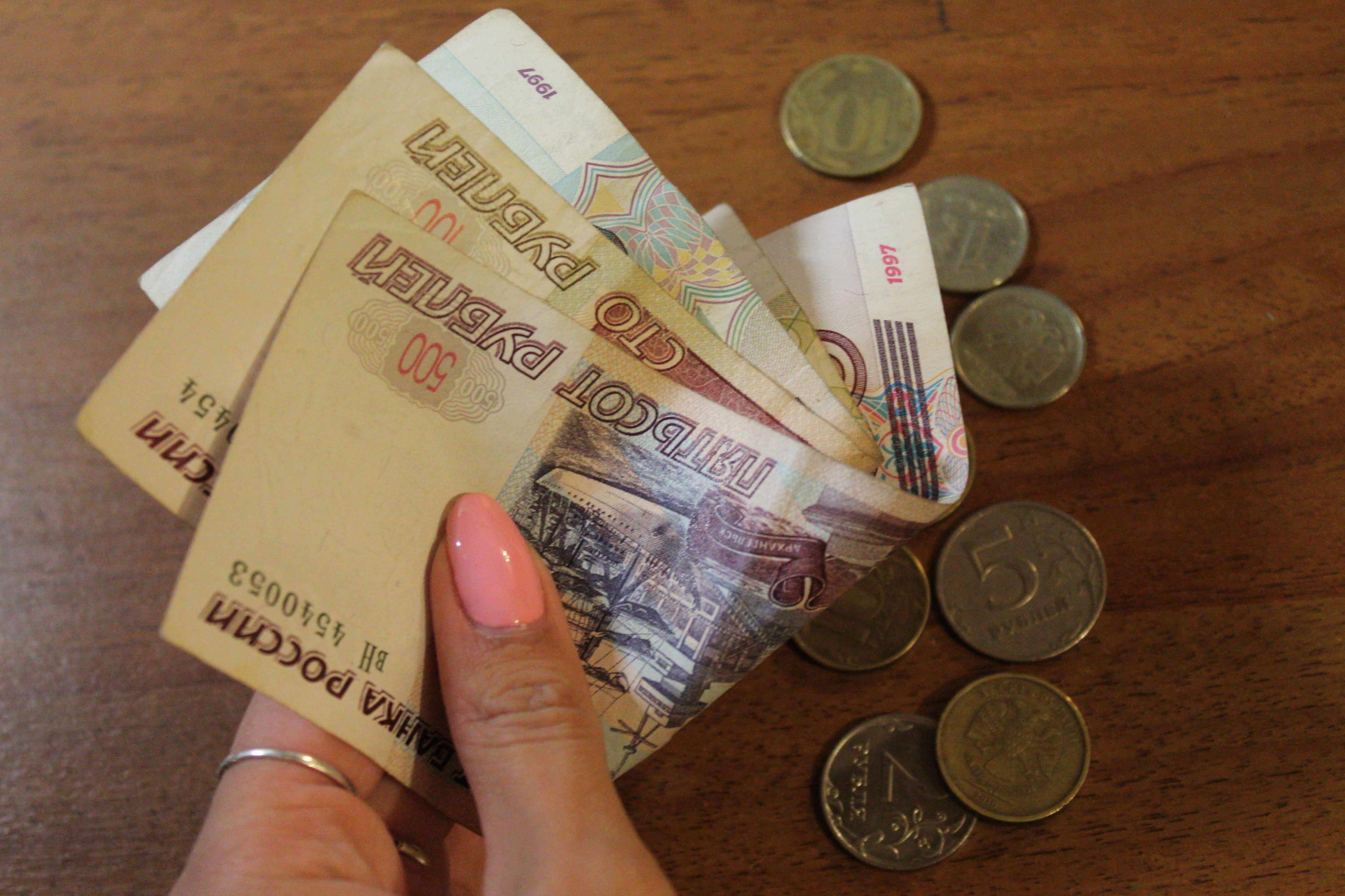 Минусы и плюсы иностранных инвестиций