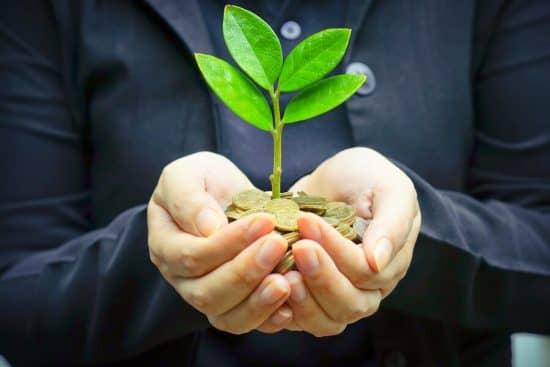 Что такое инвестиционный климат