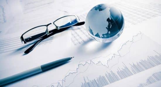 Инвестиционная деятельность на рынке ценных бумаг