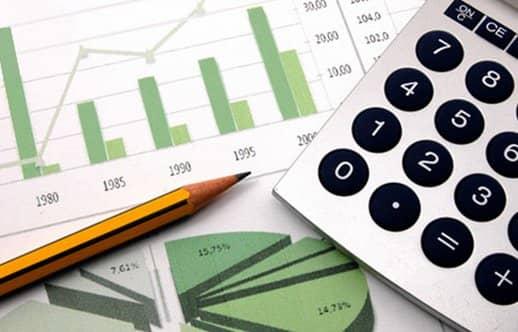 Роль инвестиций