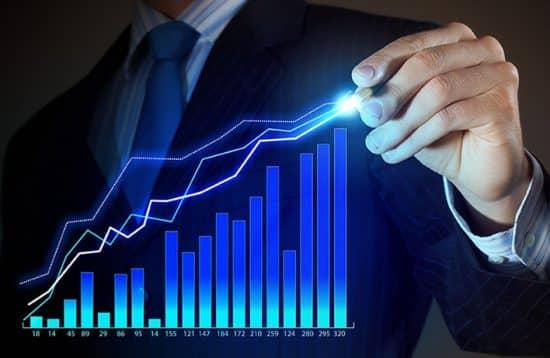 Что такое инвестиционный процесс