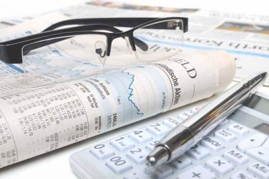 Как правильно инвестировать в ценные бумаги. Виды ценных бумаг