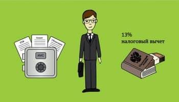 Что такое индивидуальный инвестиционный счет и как он работает
