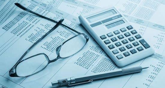 Подробно о том для чего нужен расчетный счет ИП, ООО, физ лицу