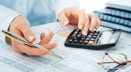 Список необходимых документов для открытия расчетного счета ИП