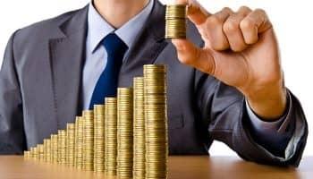 Что такое инвестиции в бизнес проекты. Прибыль, риски