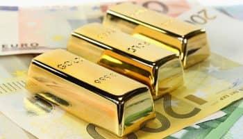 Инвестиции в драгоценные металлы, плюсы и минусы