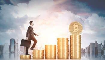 С чего начать инвестирование в криптовалюту. Правила для начинающих