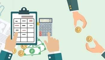 Инвестиции в микрофинансовые организации для начинающих
