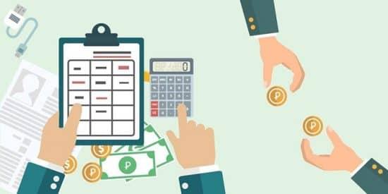 Как правильно начать инвестировать в МФО