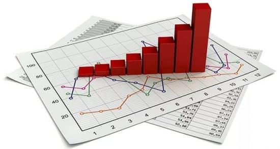 Что такое акции и как начать в них инвестировать