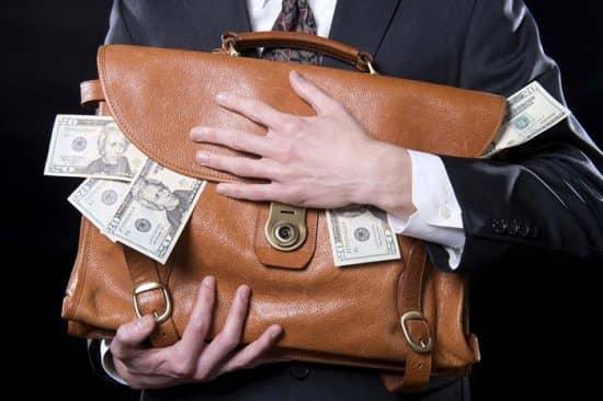 Как сформировать инвестиционный портфель: особенности и правила