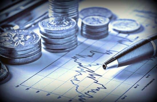 Как выбрать бизнес для инвестирования