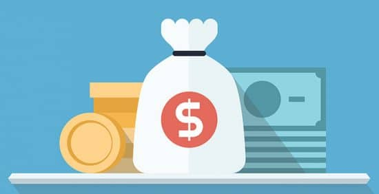 Что такое венчурный инвестиционный фонд, как он работает