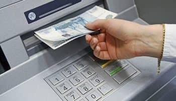 Все способы обналичить деньги с расчетного счета ИП