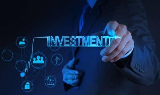 Инвестиционная деятельность страховых компаний