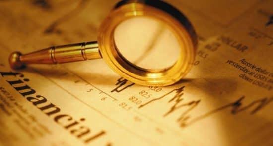 Пути совершенствования инвестиционной деятельности предприятия