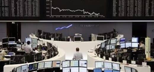 Стратегический инвестор